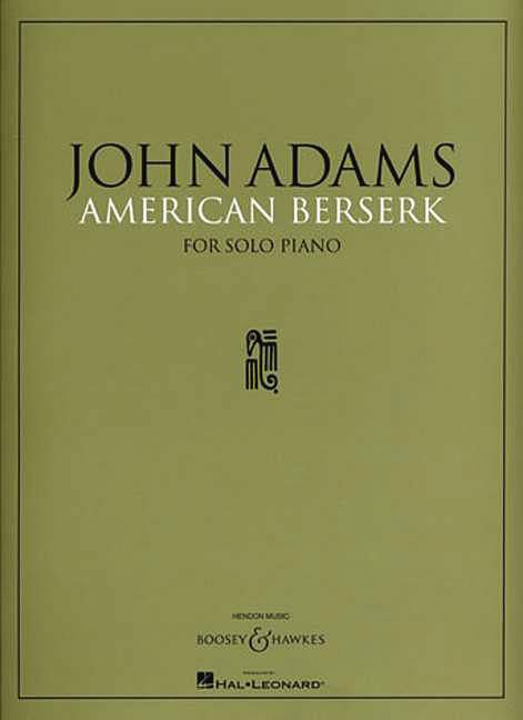American berserk image